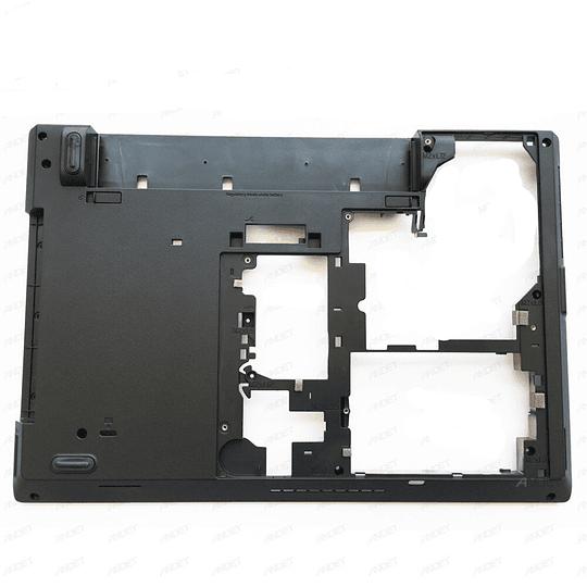 04X4827 Lenovo Bottom Base Cover Assembly