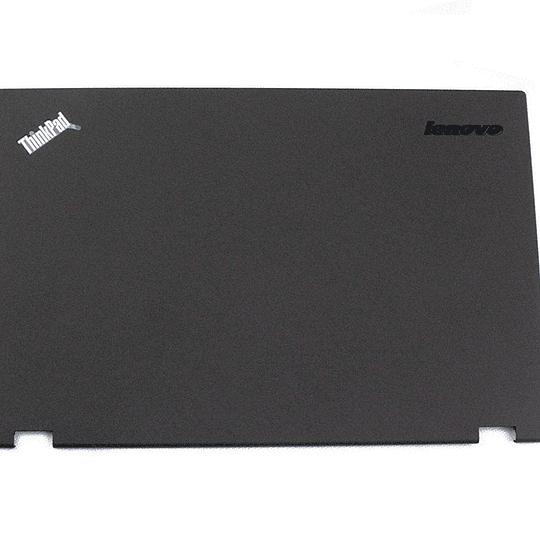 04X5521 Lenovo LCD Lid Back Cover