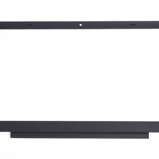 04X5523 Lenovo LCD FRONT BEZEL