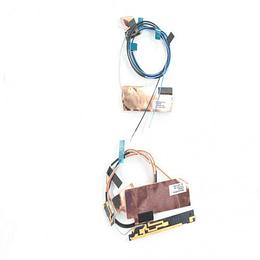 04X5531 Lenovo Antenna kit for Amphenol Flat