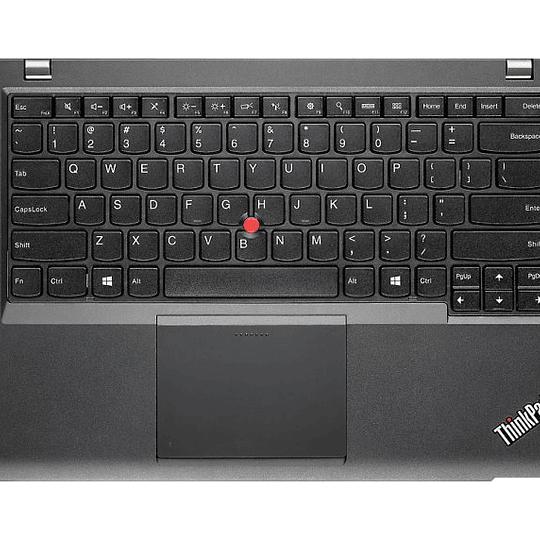 Teclado Notebook Lenovo 04Y0827 para E431 E431S T440 L440 L450 L460 L470 T450 T450S T460 E440 T440P