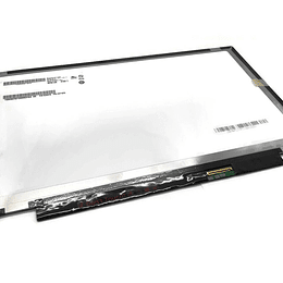 Pantalla Notebook Lenovo 04Y1575 para Thinkpad X1 Carbon (gen 1/ 34XX)Thinkpad X1 Carbon
