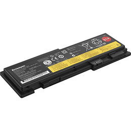 Batería Notebook Lenovo 0A36309 para T430S T430SI