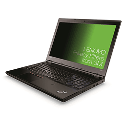 0A61769 Lenovo 14.0W PRIVACY FILTER FROM - ENABLED