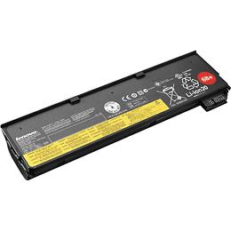 Batería Notebook Lenovo 0C52862 68+ para T440 T440S W550 L450 L460 L470 T450s T450 T460P T550 X240