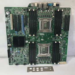 0WN7Y6 DELL DELL Dual LGA 2011 Sockets Precision T5610