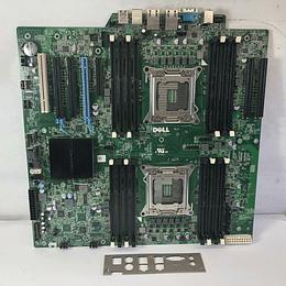 0WN7Y6 DELL DELL Dual LGA 2011 Sockets Precision T5610