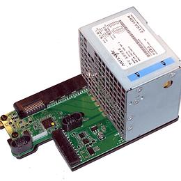 24R2732 IBM Power Backplane Board For System X3650