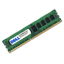 Memoria RAM para Servidor DELL 2HF92