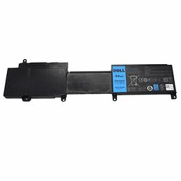 Batería Notebook DELL 2NJNF para Inspiron 15Z-5523 14Z-5423