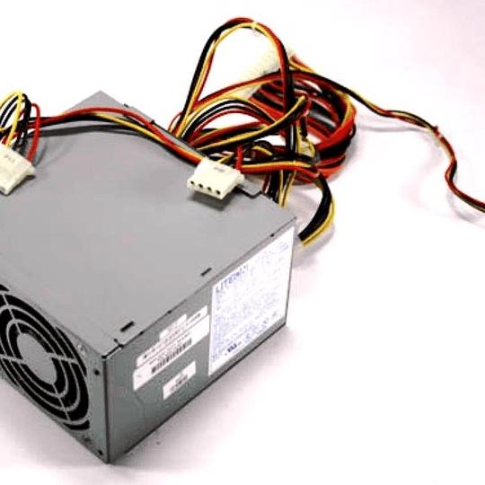 Fuente de Poder HP 324714-001 para servidor
