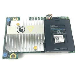 342-3536 DELL DELL PE PERC H710P 1-GB RAID CONTOLLER