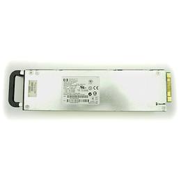 Fuente de poder HP 354587-B21 para servidor