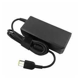 Cargador Notebook Lenovo 36200602 para E531 E431 S3 S5 E440 S440 T431S X1 X1 CARBON X230S IDEAPAD