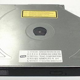 380772-001 HP DVD-ROM/ CD-RW COMBINATION DRIVE