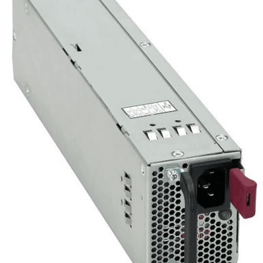 Fuente de poder HP 399771-B21 para servidor