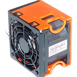 Ventilador IBM 39M6803 para servidor