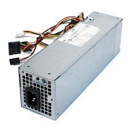 3WN11 DELL POWER SUPPLY 240 W