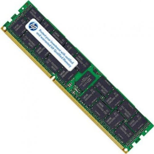 Memoria RAM para Servidor HP 408850-B21