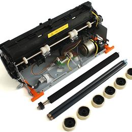 Kit de mantenimiento Impresora Lexmark 40X0101