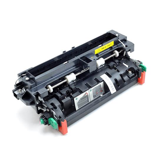 Kit de mantenimiento Impresora Lexmark 40X1871