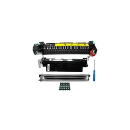 Kit de mantenimiento Impresora Lexmark 40X4093