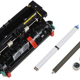 Kit de mantenimiento Impresora Lexmark 40X4765