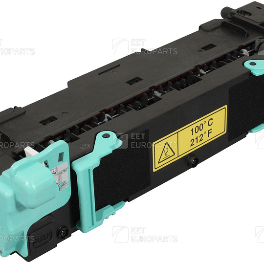 Kit de mantenimiento Impresora Lexmark 40X6093