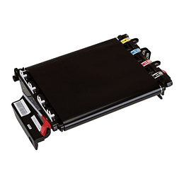 Kit de mantenimiento Impresora Lexmark 40X6401