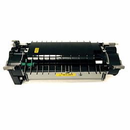 Kit de mantenimiento Impresora Lexmark 40X7101