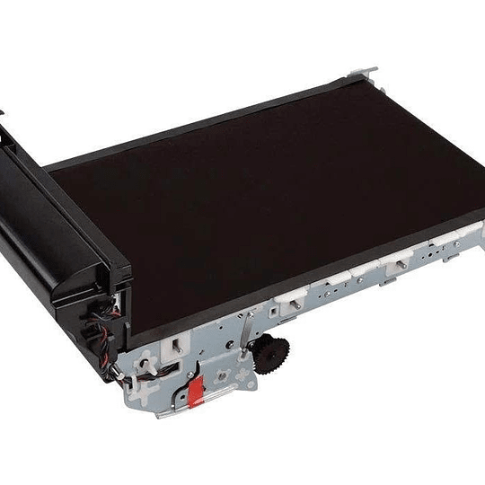 Kit de mantenimiento Impresora Lexmark 40X7103