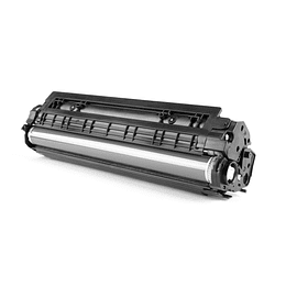 Kit de mantenimiento Impresora Lexmark 40X7540