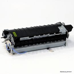 Kit de mantenimiento Impresora Lexmark 40X7563