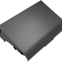 Kit de mantenimiento Impresora Lexmark 40X7842