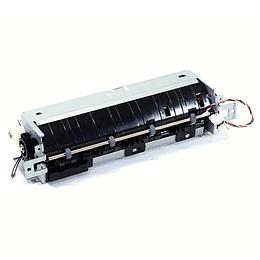 Kit de mantenimiento Impresora Lexmark 40X8024