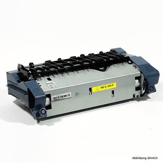 Kit de mantenimiento Impresora Lexmark 40X8111