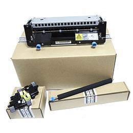 Kit de mantenimiento Impresora Lexmark 40X8421