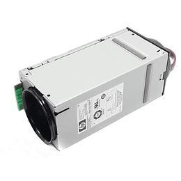 Ventilador HP 412140-B21 para servidor