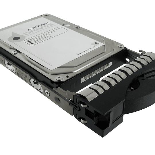 Disco duro para Servidor IBM 42D0777