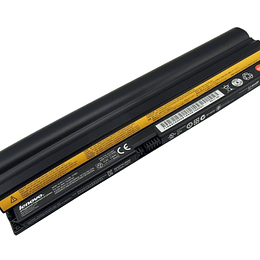 Batería Notebook Lenovo 42T4785 para Thinkpad X100E (0022)Thinkpad X100e