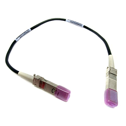432375-001 HP COPPER FIBER CHANNEL INTERFACE