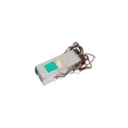 Fuente de poder HP 432932-001 para servidor