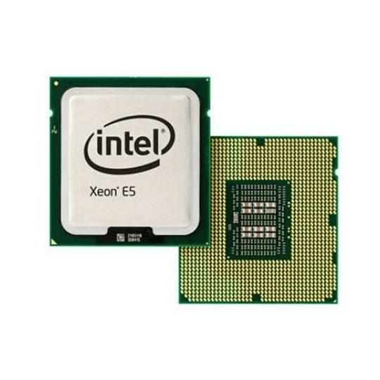 Procesador HP 435568-B21 para servidor