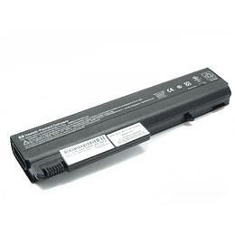 Batería Notebook HP 443885-001 para COMPAQ 6510b 6515b 6710b 6710s 6715b 6715s 6910p