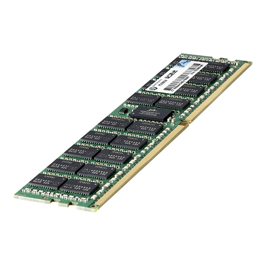Memoria RAM para Servidor HP 450260-B21