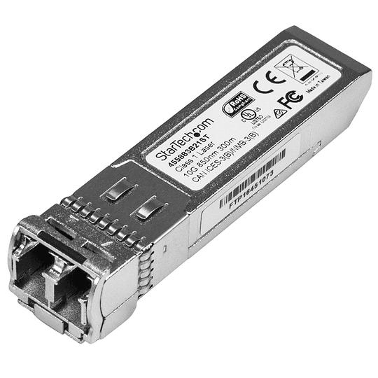 455883-B21 HP BLADE SYSTEM 10GB SHORT RANGE SMALL