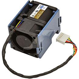 Ventilador HP 457873-001 para servidor