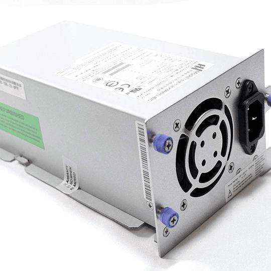 Fuente de poder IBM 45E1413 para servidor
