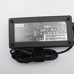 Cargador Notebook Lenovo 45N0558 para Thinkpad P50 Thinkpad P50 (20ENCTR1WW) Thinkpad P51