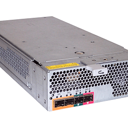 461488-001 HP 4-PORT O CONTROLLER BOARD
